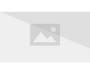 Eugene Thompson and Carnage (Earth-12041) from Ultimate Spider-Man (Animated Series) Season 4 14 0001.png