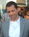 Jon Cryer.png