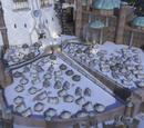 Площадь у Башни