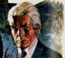 Anton Murik
