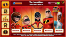 Event-incredibles-hub-1-2.png