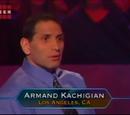 Armand Kachigian