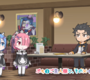 Episodio 14 (Mini Anime)