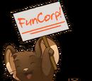 FunCorp