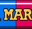 Dr. Mario (juego)
