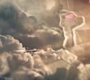 Prelude to Transformers: Combiner Wars - Starscream