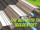 BoywiththeGoldenGift.png