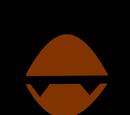 Bocaza de madera