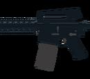 Aurified/Aurified's Weapon Guide