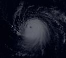 Hurricane Bret (2017)