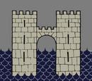 Maison Frey