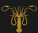 Maison Greyjoy