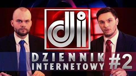 Dziennik Internetowy 2