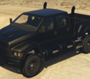 Southern San Andreas Super Autos