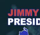 Jimmy for President