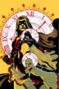 Hourman Rex Tyler 0004.jpg