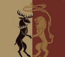 Maison Baratheon de Port-Réal