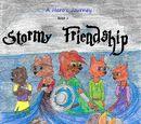 Stormy Friendship