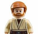 Obi-Wan Kenobi (BrothersWaughStudios)