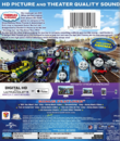 TheGreatRace(USBlu-Ray)backcover.png