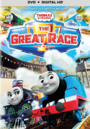 TheGreatRace(USDVD).png