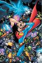 Teen Titans Legion Special Vol 1 1 Textless.jpg
