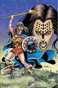 Wonder Woman Challenge of the Gods Textless.jpg