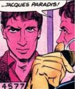 Jacques Paradis (Earth-616) from Marvel Fanfare Vol 1 28 001.jpeg