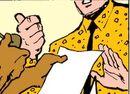 Finch (Daily Bugle) (Earth-616) from Daredevil Vol 1 230 0001.jpg