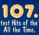WLEY-FM