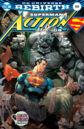 Action Comics Vol 1 959.jpg