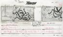 S01e09 SB page 100 - hornet crash landing.png