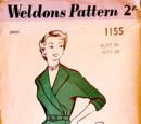 Weldons 1155