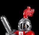 Macybot