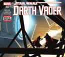 Darth Vader Vol 1 23/Images