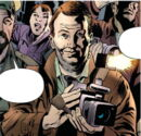 Harry (The DB!) (Earth-616) from Fantastic Four Vol 1 563 0001.jpg
