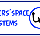 Deers' Space Systems