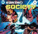 Earth 2: Society Vol 1 14