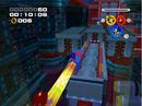 Final Fortress Screenshot 2.png