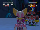 Rouge winks (Sonic Heroes).png