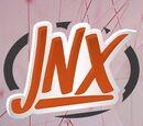 Juanoxas Juanoxass