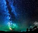 Вікі Астрологія