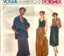 Vogue 1993 A