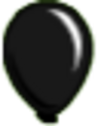 Black Bloon.png