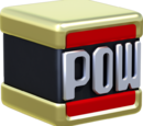 Bloc POW