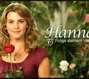 Hanna, folge deinem herzen