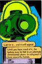 Green Lantern Power Battery 002.jpg