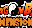 Dragon Ball Dimensions