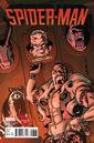 Spider-Man Vol 2 6 Death of X Variant.jpg