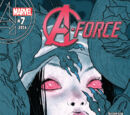 A-Force Vol 2 7/Images